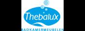 Thebalux