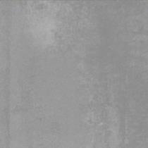 Beton grijs