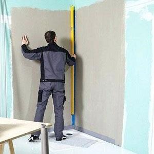 Stappenplan renovatie badkamer