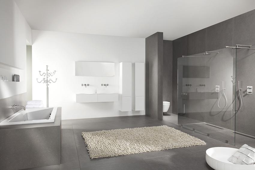 Moderne badkamer inspiratie saniweb be
