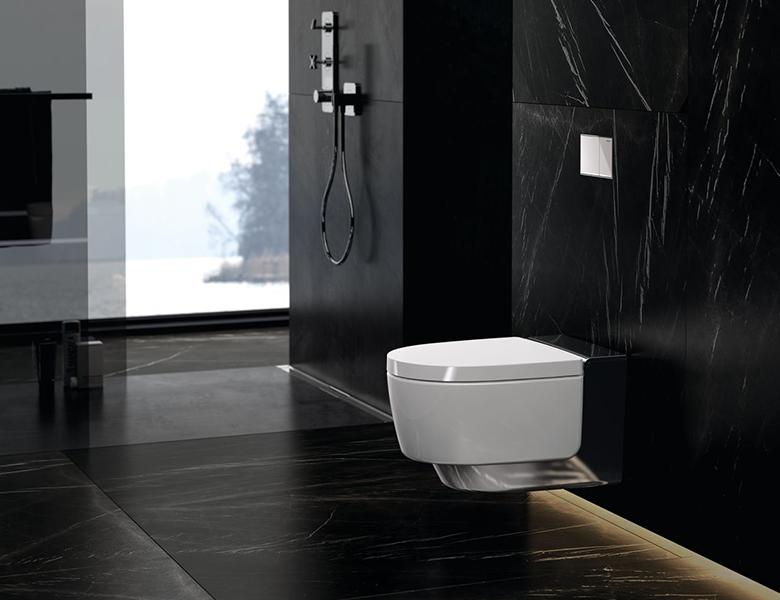 Zwarte Tegels Badkamer : Zwarte tegels inspiratie saniweb be